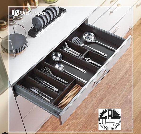 Lyallpur Store Kitchen Accessories